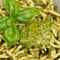 Top 10 étel amit kóstolj meg Olaszországban