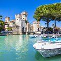 10 kihagyhatatlan látnivaló Lombardia tartományában