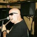 Török Ádám - Nemzetközi Retrock & Blues Találkozó