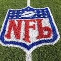 Olimpiai esélyesek az NFL londoni meccsén