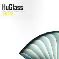 Mandatory exhibition! - Hu Glass