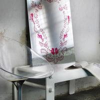 Pseudo Mirrors