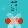 Feldmár András – HVG-könyvek