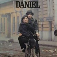 Mezei András: Szerencsés Dániel