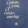 Graham Greene: A csendes amerikai