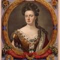 Anna, brit királynő