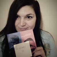 Erotika, rejtély, gyilkosság egy kötetben