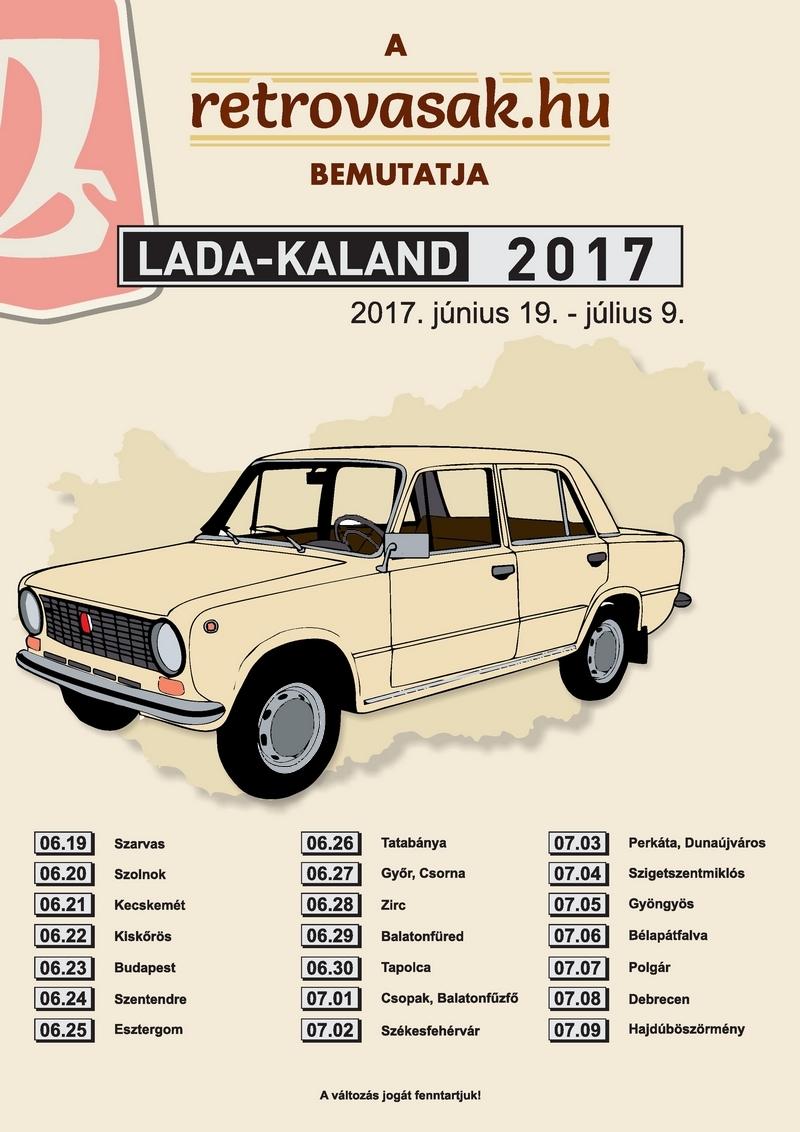 lada_kaland_2017_utvonal-page-0011.jpg