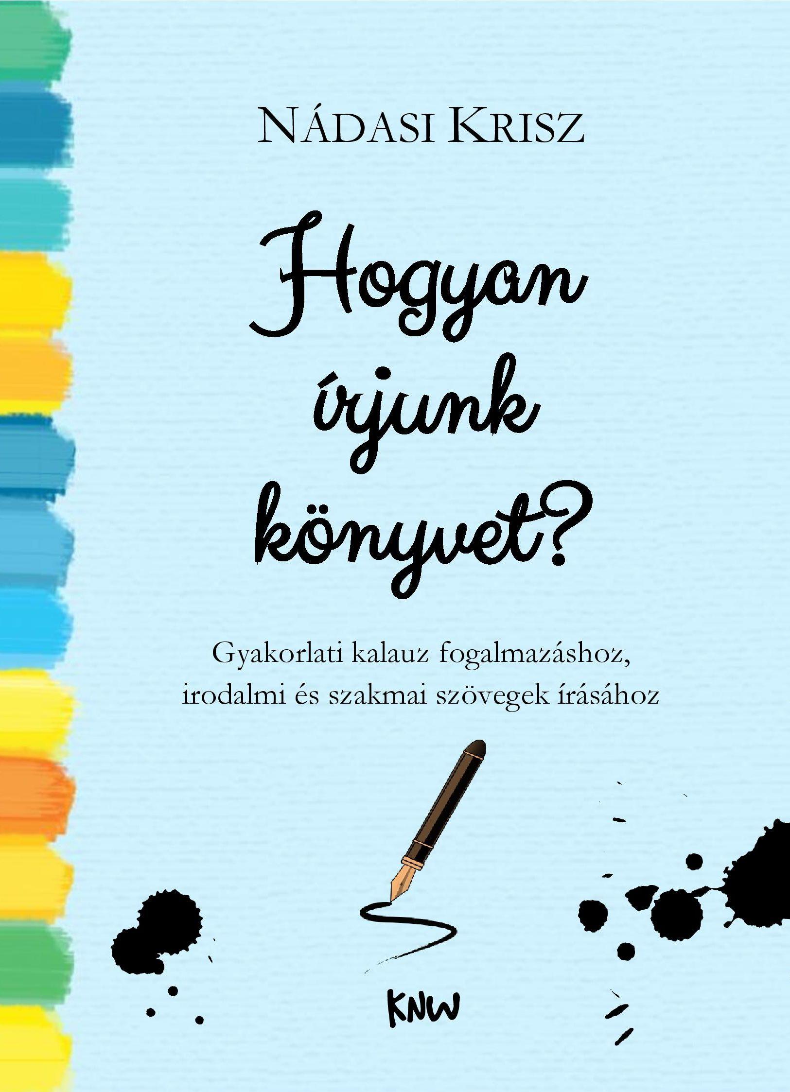 8101062_hogyan_irjunk_konyvet_coverfinal_ebook.jpg