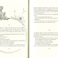 A kis herceg - 6./7.fejezet - 24-25. oldal