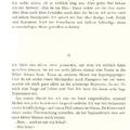 A kis herceg - 1./2. fejezet - 9.oldal