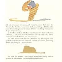A kis herceg - 1. fejezet - 7.oldal