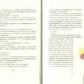 A kis herceg 26-27. oldal