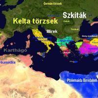 A Galliai-háború 4.