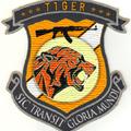 Tigrist mégsem végzik ki, hanem