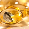 Omega 3 igényünket a legegyszerűbben halolaj készítménnyel pótolhatjuk
