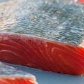 Az omega 3 zsírsavak mindig jelen voltak a táplálkozásban