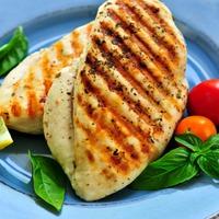Omega 3 - omega 6 zsírsavak aránya