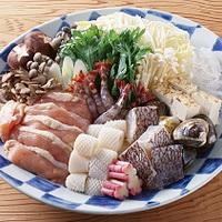 Omega 3-6 zsírsavak aránya fontosságáról