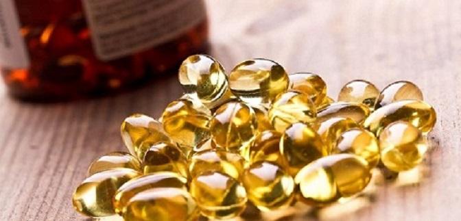omega-3-6.jpg