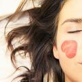 Bőrproblémák esetén is hatásos az omega-3