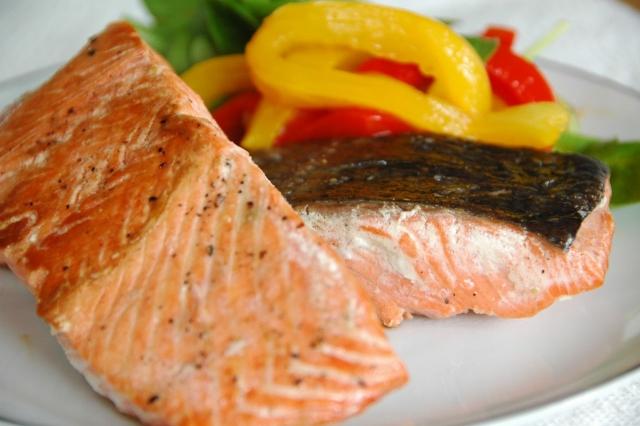 Omega-3 zsírsavak pozitív tulajdonságai