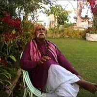 Egy Babadzsinak felajánlott élet...