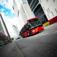 500 db Tata Hispano buszt vásárol a spanyol Avanza