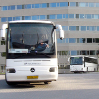 Hogyan tovább közlekedésfinanszírozás?