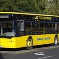 Az Orangeways-nek sem kell a magyar busz