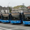 Széles Gábor megint nem magyar buszokat vesz!