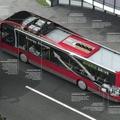 Busszal a jövőbe III – Az elektromos buszok