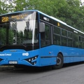 Veri-e a magyar busz a németet?