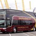 Hálóbusszal Skóciába!