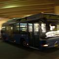BKV busz vs. biciklis. A BKK is felelős?