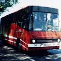 Románia busz fronton megelőz minket?