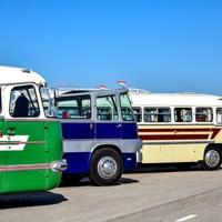 A buszgyártás nem stratégiai ágazat?