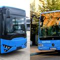 Bréking! Az ITK és a MABI hozza a BKV új buszait!