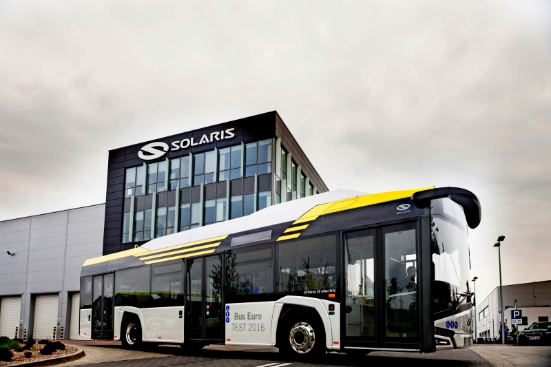 k_solaris_urbino_12_electric_bus.jpg