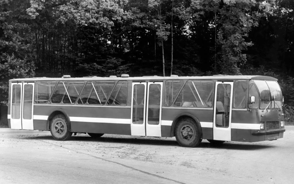 laz-360-1968.jpg