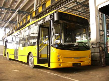 Bussimulator Omsi Und Virtualbus Offizielles