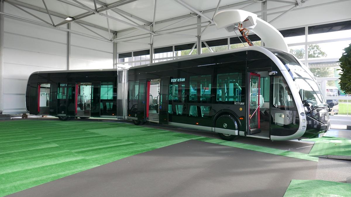irizar_ie_tram-2.jpg