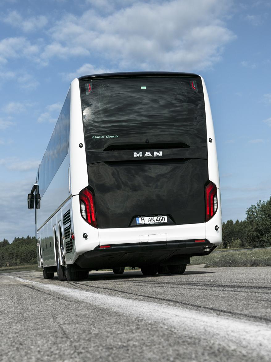 p_bus_eot_coach-07.jpg