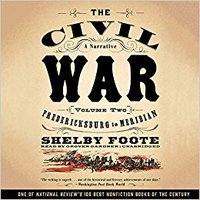 _VERIFIED_ The Civil War: A Narrative, Vol. 2: Fredericksburg To Meridian. without roster pontos complex small lluvias