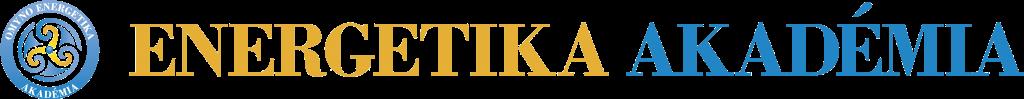 energetika-logo-teljes-1024x99.png