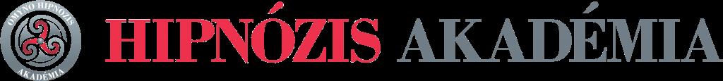 hipnozis-logo-teljes-1024x115.png
