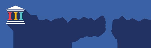 omyno_logo.png