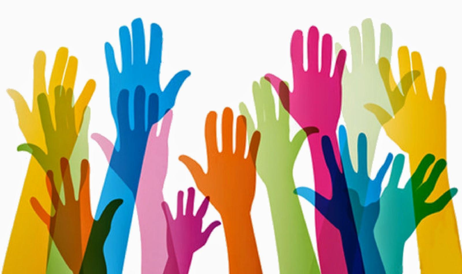 volunteers_wanted.jpg