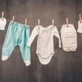 Egymillió forintot vehetsz ki az újszülött gyermeked után az önsegélyező pénztárból