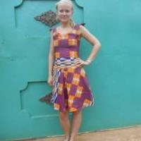 Búcsú Benintől